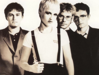The Cranberries bodo izdali nov studijski album.