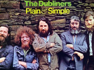 TheDubliners-PlainAndSimple