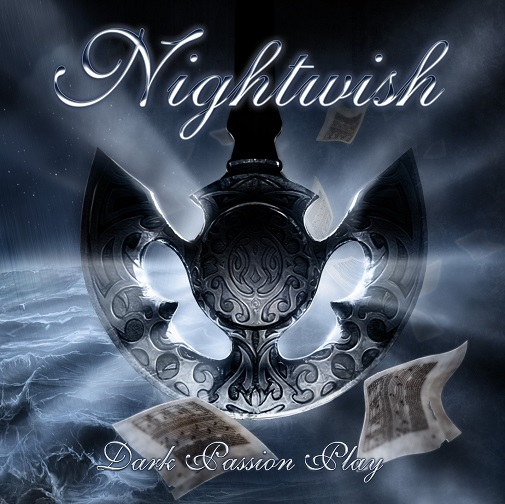 Nightwish-Dark_Passion_Play